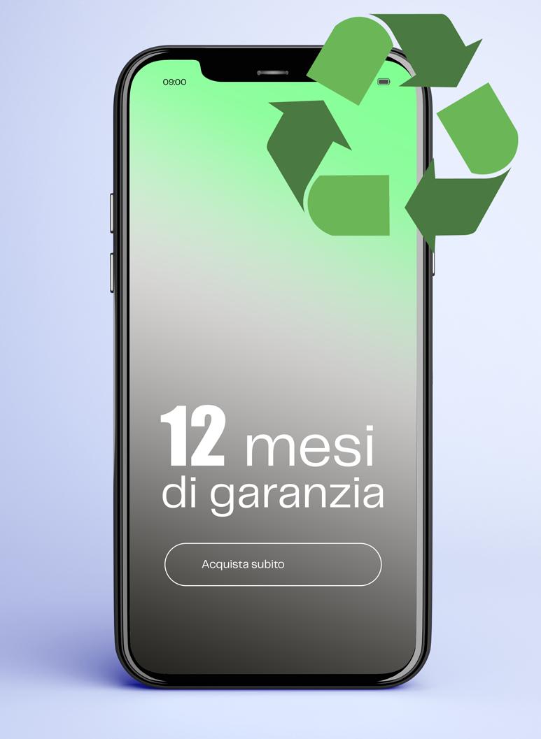 smartphone-ricondizionati-rigenerati